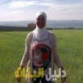 منال من دمشق أرقام بنات للزواج