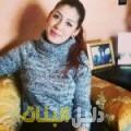 نجية من القاهرة أرقام بنات للزواج