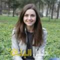 زهور من أبو ظبي أرقام بنات للزواج