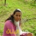 سرور من دمشق أرقام بنات للزواج