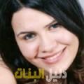 نسمة من محافظة طوباس دليل أرقام البنات و النساء المطلقات