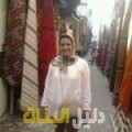 شادية من القاهرة أرقام بنات للزواج