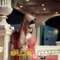 مريم من صور أرقام بنات للزواج