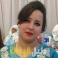 نظرة من دمشق أرقام بنات للزواج