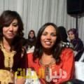 إلهام من القاهرة أرقام بنات للزواج