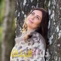 زنوبة من أبو ظبي أرقام بنات للزواج