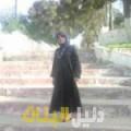 ندى من دمشق أرقام بنات للزواج