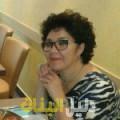 وردة من أبو ظبي أرقام بنات للزواج