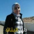 خوخة من بنغازي أرقام بنات للزواج