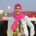أريج من قرية عالي دليل أرقام البنات و النساء المطلقات