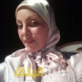 صباح من حلب أرقام بنات للزواج
