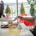 نورس من دمشق أرقام بنات للزواج