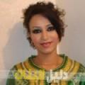بتينة من القاهرة أرقام بنات للزواج