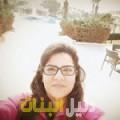 سمورة من دمشق أرقام بنات للزواج