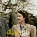 حسناء من القاهرة أرقام بنات للزواج