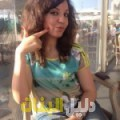 أماني من أبو ظبي أرقام بنات للزواج