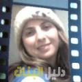 صافية من بنغازي أرقام بنات للزواج
