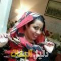 إيناس من بنغازي أرقام بنات للزواج