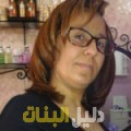 إشراق من دمشق أرقام بنات للزواج