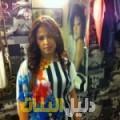 سميرة من الدار البيضاء أرقام بنات للزواج