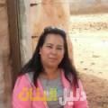رانية من حلب أرقام بنات للزواج