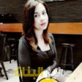 حنين من القاهرة أرقام بنات للزواج