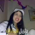 سهى من بنغازي أرقام بنات للزواج
