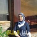 فيروز من حلب أرقام بنات للزواج
