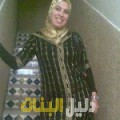 شيماء من ولاية قريات أرقام بنات للزواج