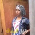 زينب من أبو ظبي دليل أرقام البنات و النساء المطلقات