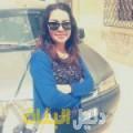 أحلام من أبو ظبي دليل أرقام البنات و النساء المطلقات