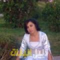 سعدية من محافظة سلفيت أرقام بنات للزواج