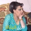 راوية من أبو ظبي أرقام بنات للزواج