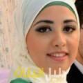 وسيلة من حلب أرقام بنات للزواج