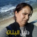 سميحة من القاهرة أرقام بنات للزواج