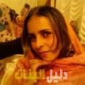 وسيمة من دمشق أرقام بنات للزواج