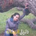 رقية من أبو ظبي أرقام بنات للزواج