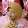 جوهرة من القاهرة أرقام بنات للزواج