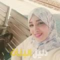 حالة من بنغازي أرقام بنات للزواج