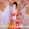 لينة من محافظة طوباس أرقام بنات للزواج