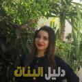 ريهام من الحديدة دليل أرقام البنات و النساء المطلقات