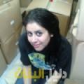 سعدية من القاهرة أرقام بنات للزواج