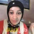 سونة من دمشق أرقام بنات للزواج
