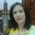 حنونة من القاهرة دليل أرقام البنات و النساء المطلقات