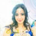 صوفي من الوكرة أرقام بنات للزواج