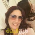 إنتصار من أبو ظبي دليل أرقام البنات و النساء المطلقات