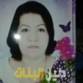 أروى من حلب أرقام بنات للزواج