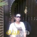 صحر من أبو ظبي أرقام بنات للزواج