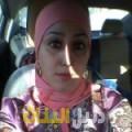 إخلاص من حلب أرقام بنات للزواج