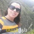 نجمة من بيروت دليل أرقام البنات و النساء المطلقات